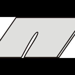 Салфетка для трахеостомы