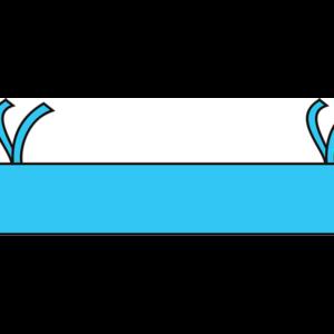 Простыня-мешок 160*15 для покрытия эндоскопа