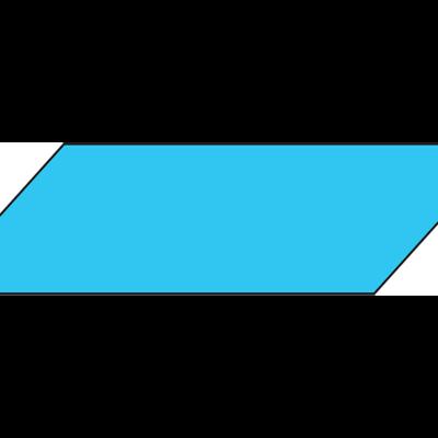 Простыня малая операционная ПМО1 110*70 см