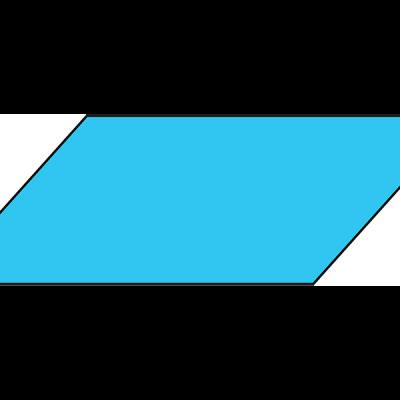 Пеленка операционная средняя 70*70 см