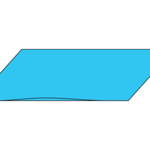 Пододеяльник для реанимации 210*140 см