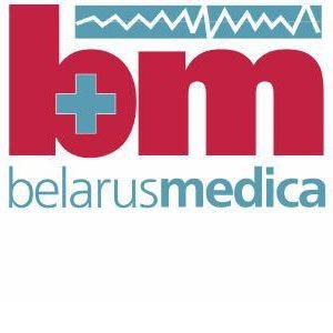 Здравоохранение Беларуси 2019